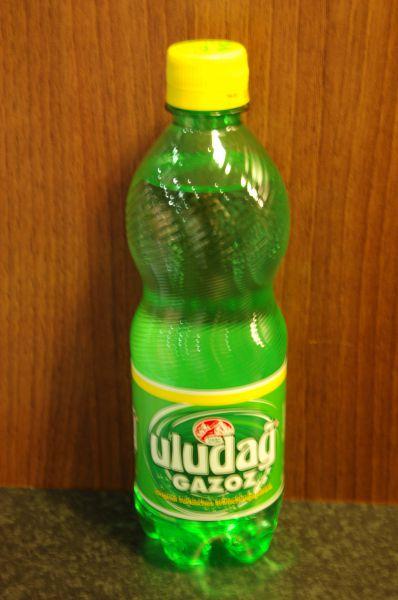 Berühmt Türkische Getränke Ideen - Hauptinnenideen - nanodays.info